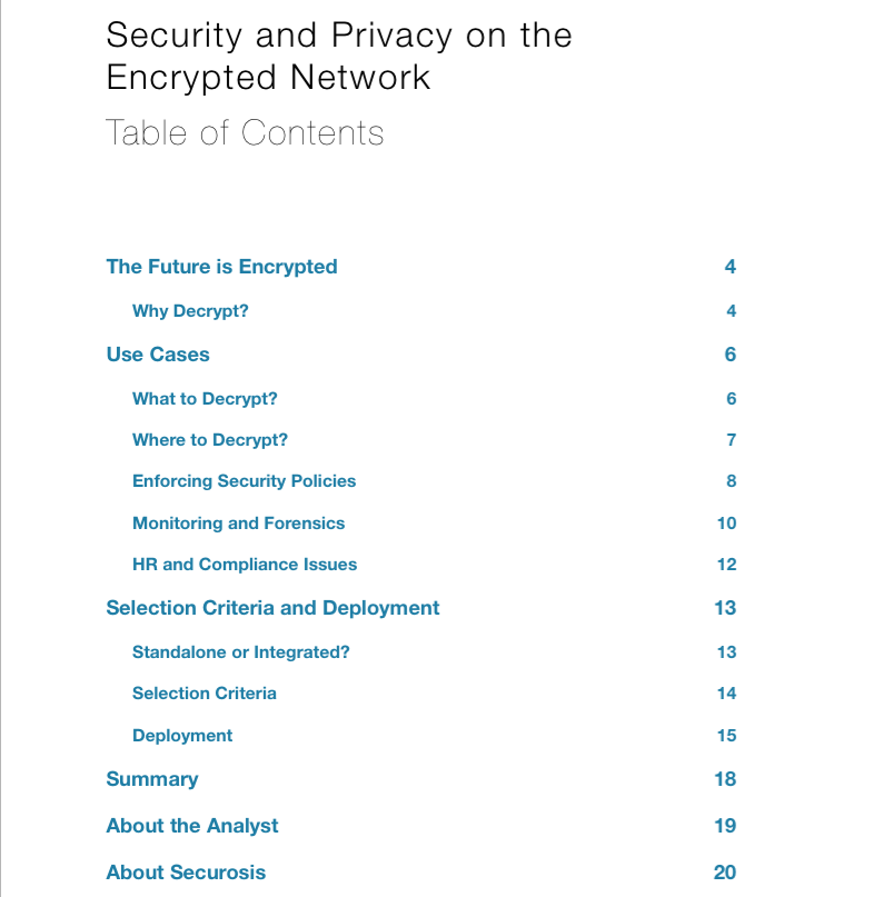 network security research paper pdf Trust and security workshop on privacy protection and ict: ict trust and security research european network and information security agency.
